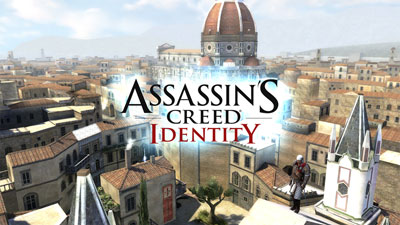 Assassin's Creed Identity взлом (на монеты и ресурсы) на Android Скачать
