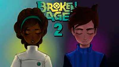Взлом для BrokenAge: Act 2 на Андроид