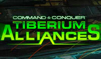 Читы для  Command & Conquer Tiberium Alliances на андроид