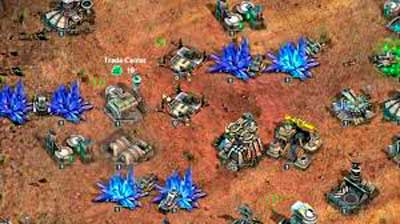 Command--Conquer-Tiberium-Alliances2