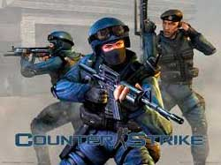 CounterStrike-1