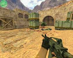 CounterStrike-2
