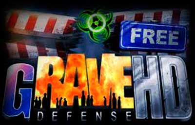 Grave-Defense-HD
