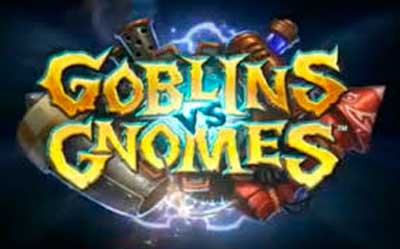 Чит для Hearthstone: Goblins and Gnomes наАндроид