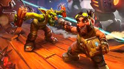 Hearthstone-Goblins-and-Gnomes1