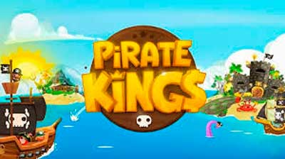 Мод для PirateKings для андроид