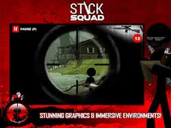 StickSquad-Snipercontracts1