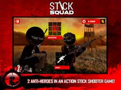 StickSquad-Snipercontracts2