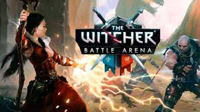 Читы к  Witcher: Battle Arena на андроид