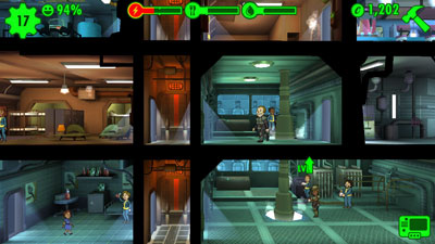 fallout-shelter04
