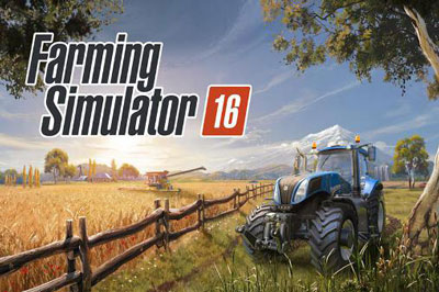 farming simulator 161